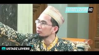 JEPANG NEGARA TERTIB TAPI TINGKAT BUNUH DIRI TERTINGGI !!!!