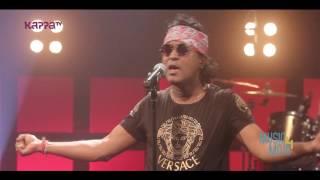 Roke Chahe - Aurko Live - Music Mojo Season 4 - KappaTV