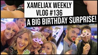 One of xameliax's most recent videos: