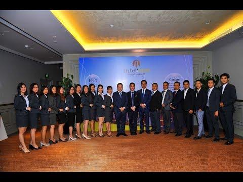 Đầu tư EB-5 không mất phí cùng Interimm & CanAm | interimm.vn