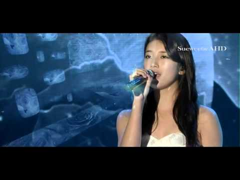 [121025] Miss A Suzy - Someone Like You