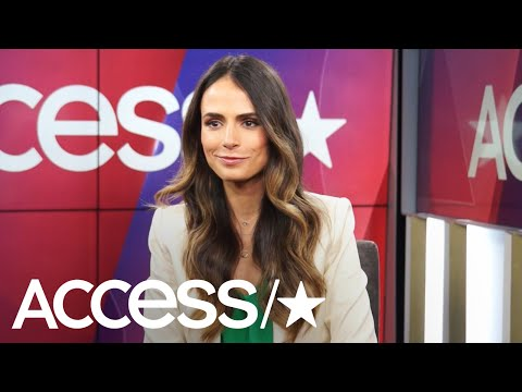 'Lethal Weapon': Jordana Brewster On Welcoming Seann William Scott For Season 3  Access