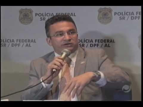 Jornal do Dia (05/04/2017) - Parte 2