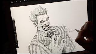 Le Joker - Paolo Morrone