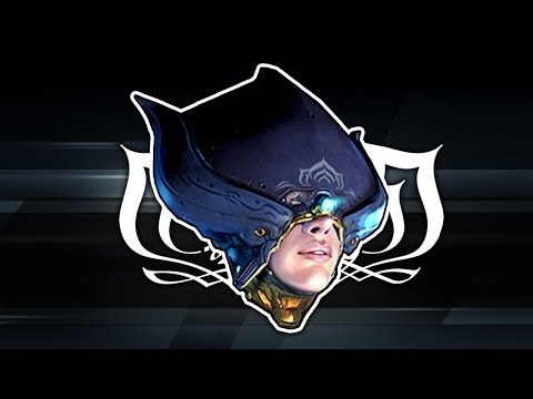 The Story of Warframe