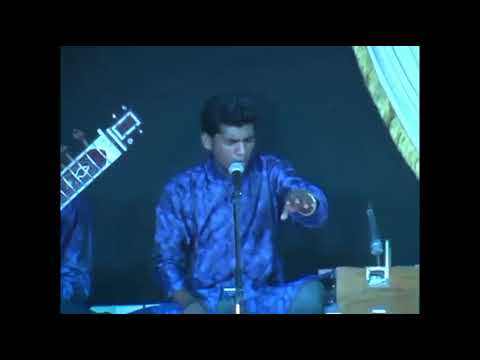 Dunes Of Rajasthan Live Performance - Kaydence Events - Artist Management Company In Jodhpur