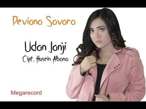 Deviana Savara - Udan Janji [OFFICIAL]