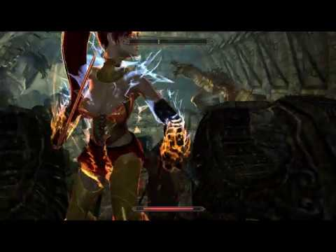 Evil Lair Of Hydra