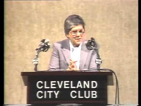 Janet Norwood 1.28.1983