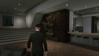 Grand Theft Auto V (GTA online) Heists! with friends