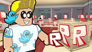Roblox Epic Treehouse Tycoon Part 1 Picking Some Apples