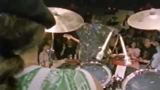 Curtis Mayfield   Move on up Live At Ronnie Scott's 1988