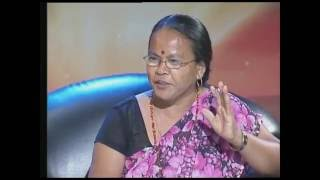 Bima Kumari Dura Interview Super Star Singer