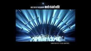 ABCD - AnyBody Can Dance Telugu trailer 2 - Prabhu Deva
