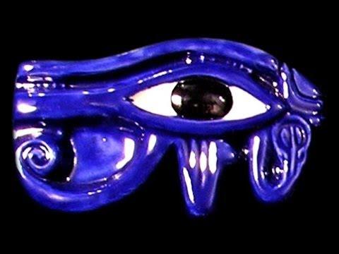 Talismanes y amuletos youtube - Los peces traen mala suerte ...