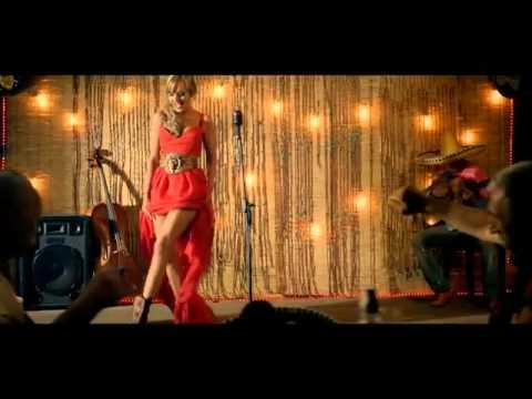 Alexandra Stan - Boy You Make Me High ( Get Back  ASAP ).FLV