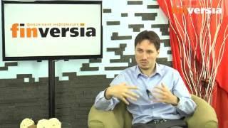 Павел Салас: «Проблема в том, что закон о рынке Форекс был принят слишком быстро»