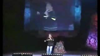 Repeat youtube video Luis Raul - Me Pasaron Por La Piedra