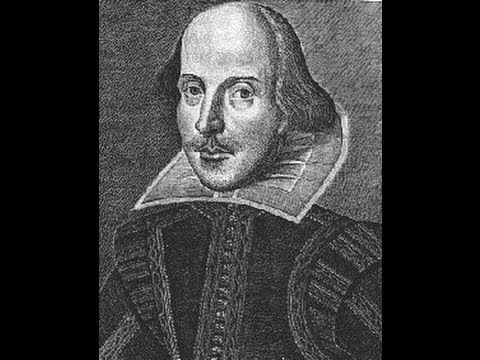 Research Paper, Essay on Shakespeare