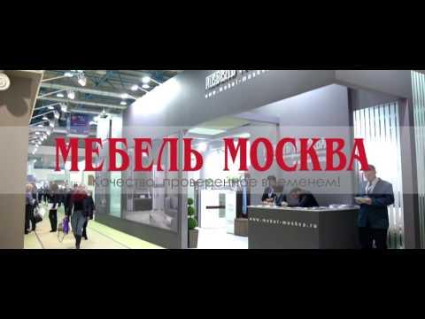 Грузоперевозки Николаев.Грузчики.Перевозка мебели.gruzovoz.mk.ua