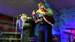 DIDIER MALVEZIN M CLERMONT soirée trad AURILLAC fev 2015 La Montagnarde cabrette