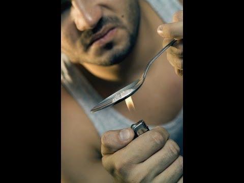 Drug Addiction in America