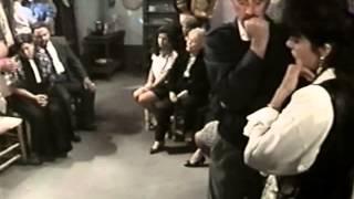 Морена Клара / Morena Clara 1995 Серия 17