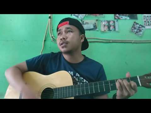 Cover lagu batak Gara-Tongam sirait