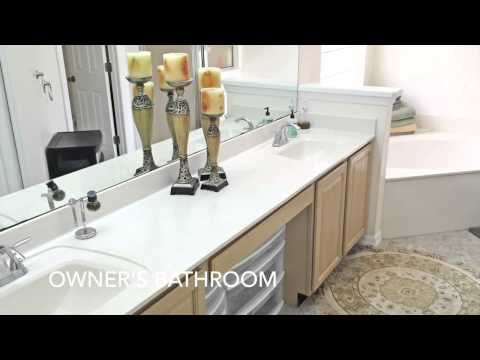 Jacksonville Homes For Sale 32224 with Pool - 13870 Soft Wind Trail N