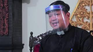 Ibadah Keluarga MD Malang I | 19-23 Oktober 2020