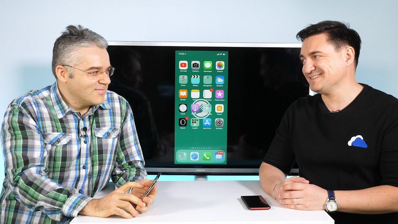 Best 8 Cea mai bună aplicație YouTube pentru Windows 10