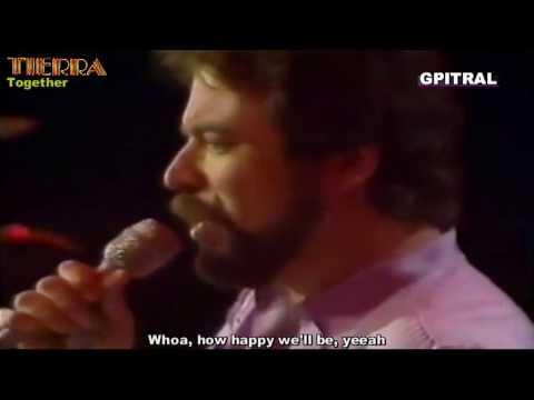 Tierra Together lyrics