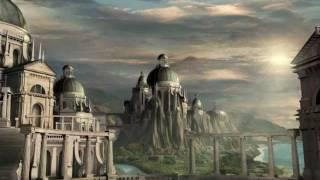Kitrina Podilata - Mi M Agizeis (DJ Dello Remix)