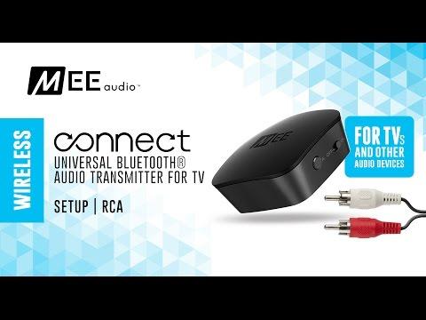 Jireh Supplies - How to Set up a Bose T1 ToneMatch Mixer with a Bose L1 Compactиз YouTube · Длительность: 6 мин45 с