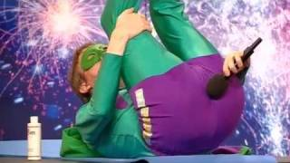 Mr Methane - Britain's Got Talent - Show 5 thumbnail
