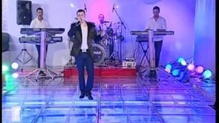 Davor Badrov - Zek zek - (LIVE) - Veceras sa vama - (OTV Valentino 2012)