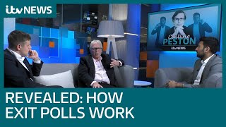 uk-election-exit-poll-behind-the-scenes-of-how-it-works-with-professor-colin-rallings-itv-news