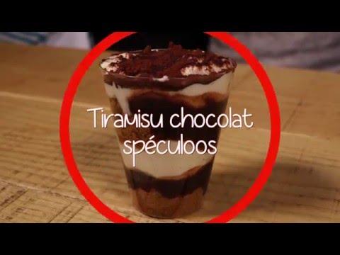 tiramisu-speculoos-nutella