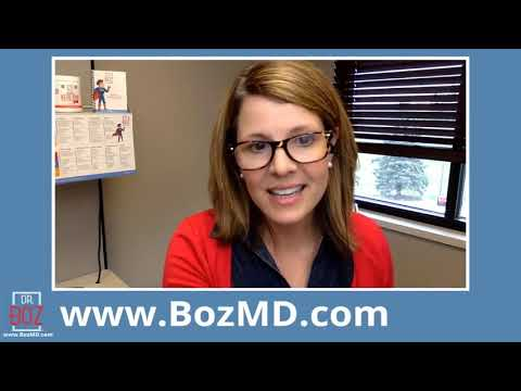 success-with-fasting-for-type-1-diabetics-annette-bosworth-