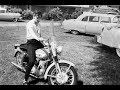 Audubon House Another Look Elvis Presley Pool Motorcycle The Spa Guy