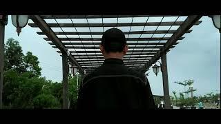 Ed Shreen - Perpect ( Cinematic Video )