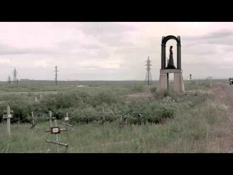 Vorkuta, Republika Komi, Ruská Federace