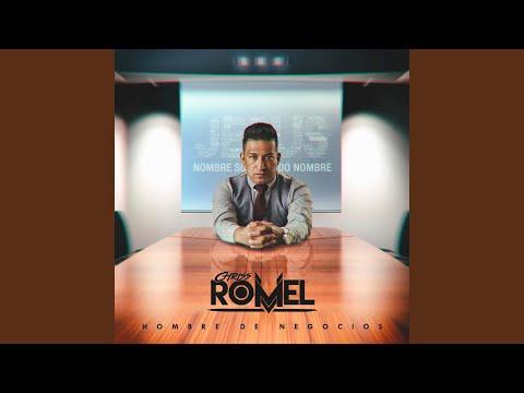 Chriss Romel Topic