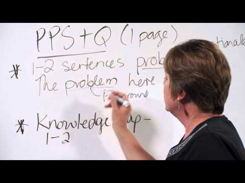 How to overcome paper writing anxiety Best     Severe anxiety symptoms ideas on Pinterest   Depression symptoms   Mental illness symptoms and Severe anxiety
