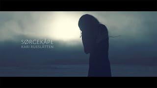 Kari Rueslåtten - Sørgekåpe (Offical Music Video)