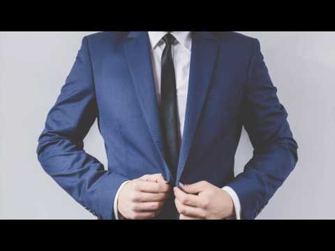 How Do I Stay Cool in a Bad Interview?   Robert Owen