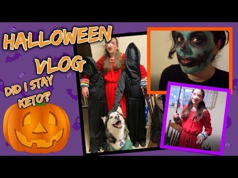 happy-halloween-|-vlog-|-did-i-stay-keto?