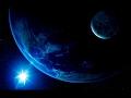 Одни ли мы во Вселенной Настоящий гений со Стивеном Хокингом Космос Фильм 2 6 20 02 2017 mp3