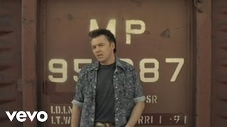 Watch Paul Young Hope In A Hopeless World video