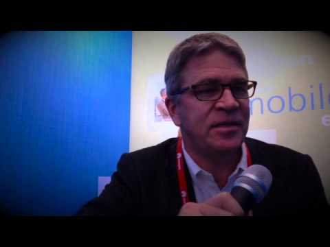 Mobile Expert Interview: Micron's Michael Rayfield on Developments in Mobile Devices